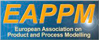 European Association for Product and Process Modelling